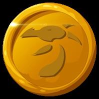 DragonCoins | DragonFable Wiki | FANDOM powered by Wikia