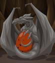 Dragon egg 15