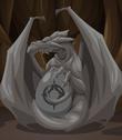Dragon egg 31