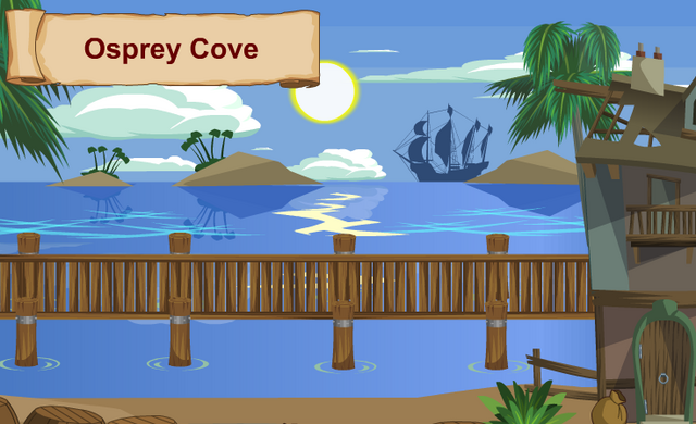 File:Osprey Cove.png