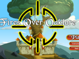 Fires Over Oaklore