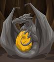 Dragon egg 13
