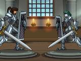 DragonLord Armor