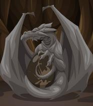 Dragon egg 10