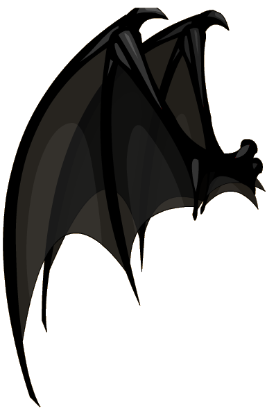 dragon wings of the vampire bat dragonfable wiki fandom powered