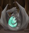 Dragon egg 22