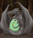 Dragon egg 20