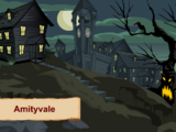 Amityvale