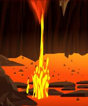 230px-Walkthroughfire