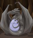 Dragon egg 24