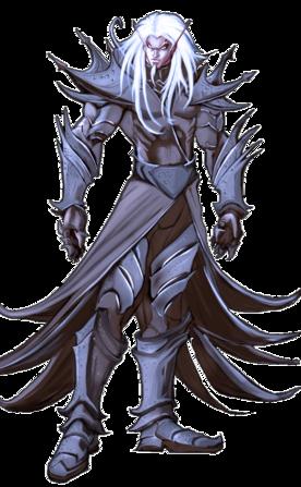 Darkelf1