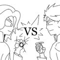 Code vs Odaik - Thalles