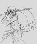 Yatatso Artwork2
