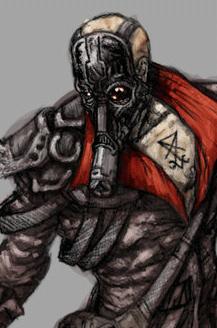 Conquista de Ahch-To Latest?cb=20130812222136