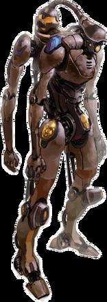 Droid3