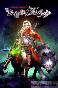 Dragon-Fin-Soup-Poster