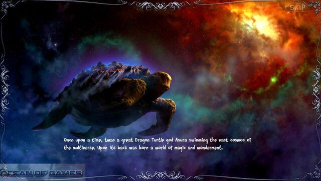 File:Turtle.jpg