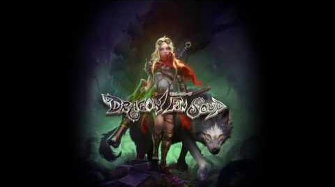 Dragon Fin Soup Trailer 2015