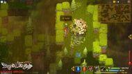 Dragon-fin-soup-screen-5