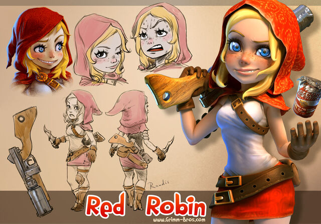 File:Dragon-Fin-Soup-Red-Robin.jpg