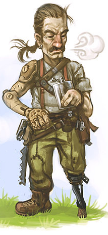 File:Geppetto.png