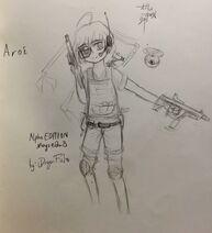 Aroi3-1