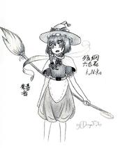 Kunika3-1