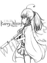 Karrywang b1