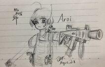 Aroi3-3