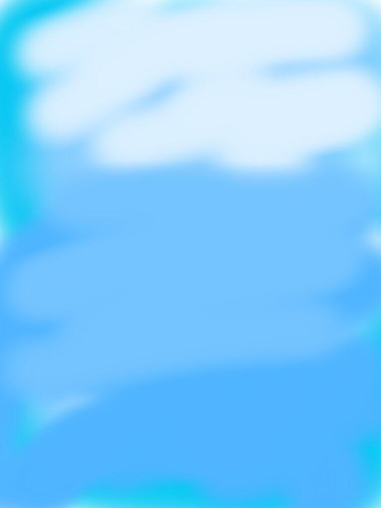 蓝天1.jpeg