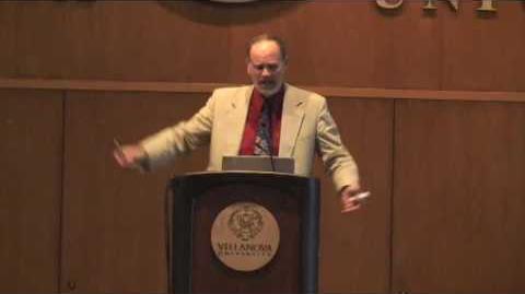 Darwinian Grandeur A Biologists Journey Through Evolutions Tangled Bank,-2