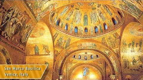 Explaining Evolutionary Adaptations and Side Effects The Spandrels of San Marco-0