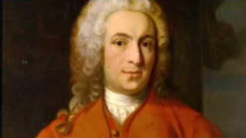A film about Carl Linnaeus Natural History Museum