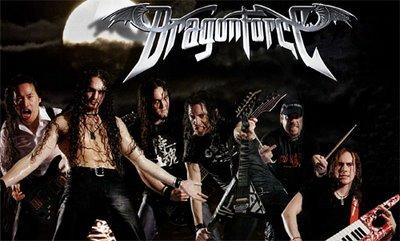 File:Dragonforce band photo.jpg