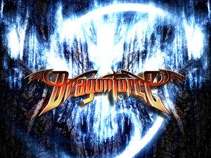 File:Dragonforce II.jpg