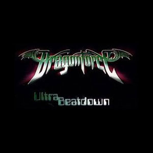 File:Dragonforce ultrabeatdownspecialedition.jpg