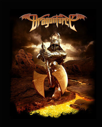 File:Dragonforce 18.jpg