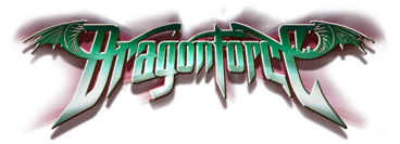 DFORCE logo