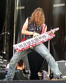File:Vadim Pruzhanov Ozzfest 2006.jpg