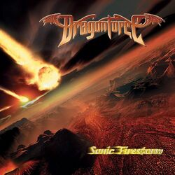 Album-sonic-firestorm