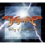 File:Valley-damned-dragonforce-cd-cover-art.jpg