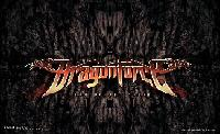 DragonForce Fury of the Storm single