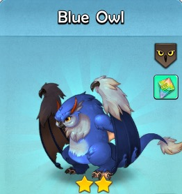 For More Info On How To Breed Colors Please See Our Dragons Breeding Guide A Black Owl Can Be Given Crown When Raised Level 10