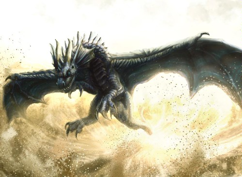 File:Wind Dragon.png