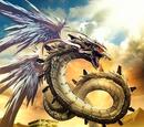 Dragon Handbook