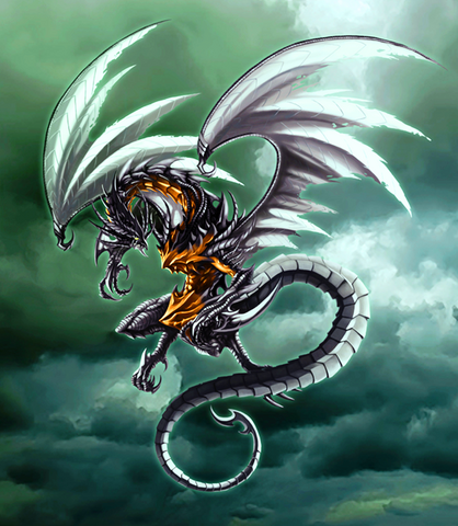 File:Metal dragon.png