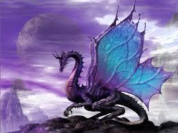 File:Mind Dragon.png