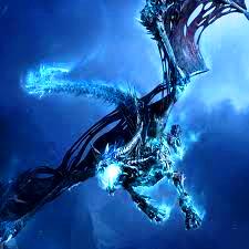 File:Electric Dragon.png