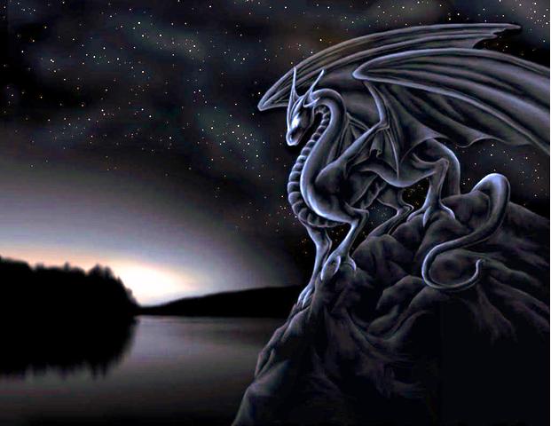 File:Shadow Dragon.png