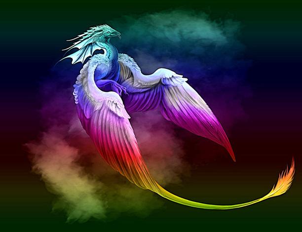 File:Rainbow dragon.png